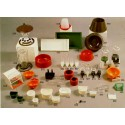 محصولات